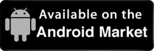 available_on_the_android_market