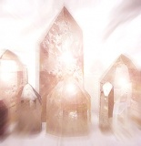 Quartz Crystal Basics