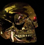 Origin and Symbolism of the Crystal Skulls