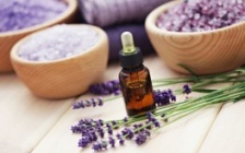 Study: Lavender Oil Improves Migraine Symptoms by 74%